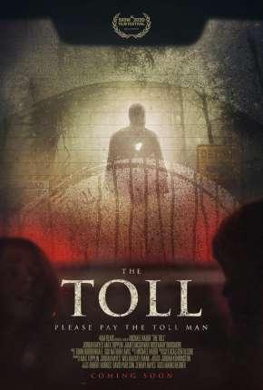 The Toll - Legendado Filmes Torrent Download capa