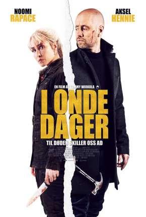 The Trip Filmes Torrent Download capa