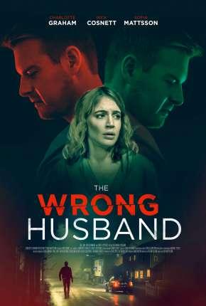 The Wrong Husband - Legendado Filmes Torrent Download capa