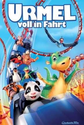 Tô de Férias 2 Filmes Torrent Download capa