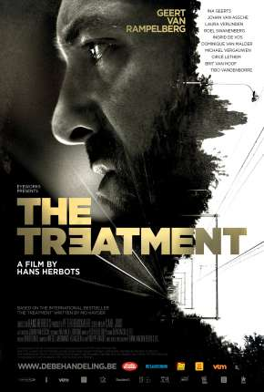 Tratamento Filmes Torrent Download capa