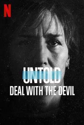 Untold - Pacto com o Diabo Filmes Torrent Download capa