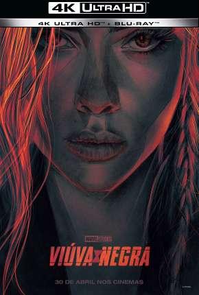 Viúva Negra 4K Filmes Torrent Download capa