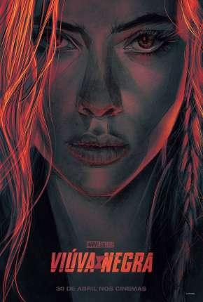 Viúva Negra Filmes Torrent Download capa