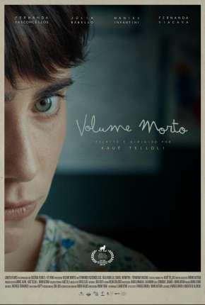 Volume Morto Filmes Torrent Download capa