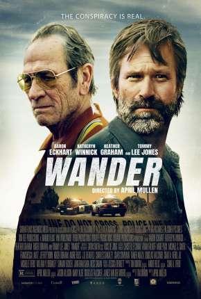Wander Filmes Torrent Download capa