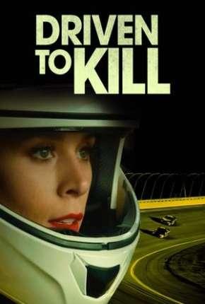 Wheels of Beauty - Legendado Filmes Torrent Download capa