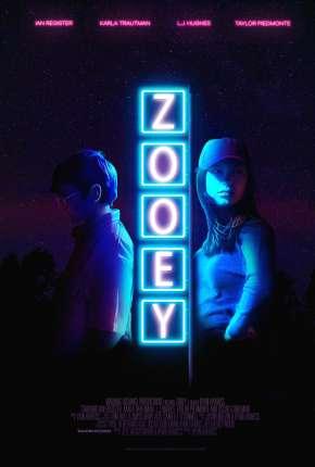 Zooey - Legendado Filmes Torrent Download capa